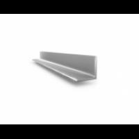 Резка уголка до 45x4 мм