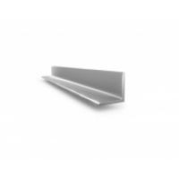 Резка уголка до 75x6 мм