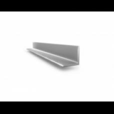 Резка уголка до 75x6 мм в Самаре