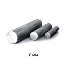 Круг Ст3пс - 10 мм в Самаре