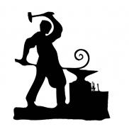 Продажа кованых изделий в Самаре