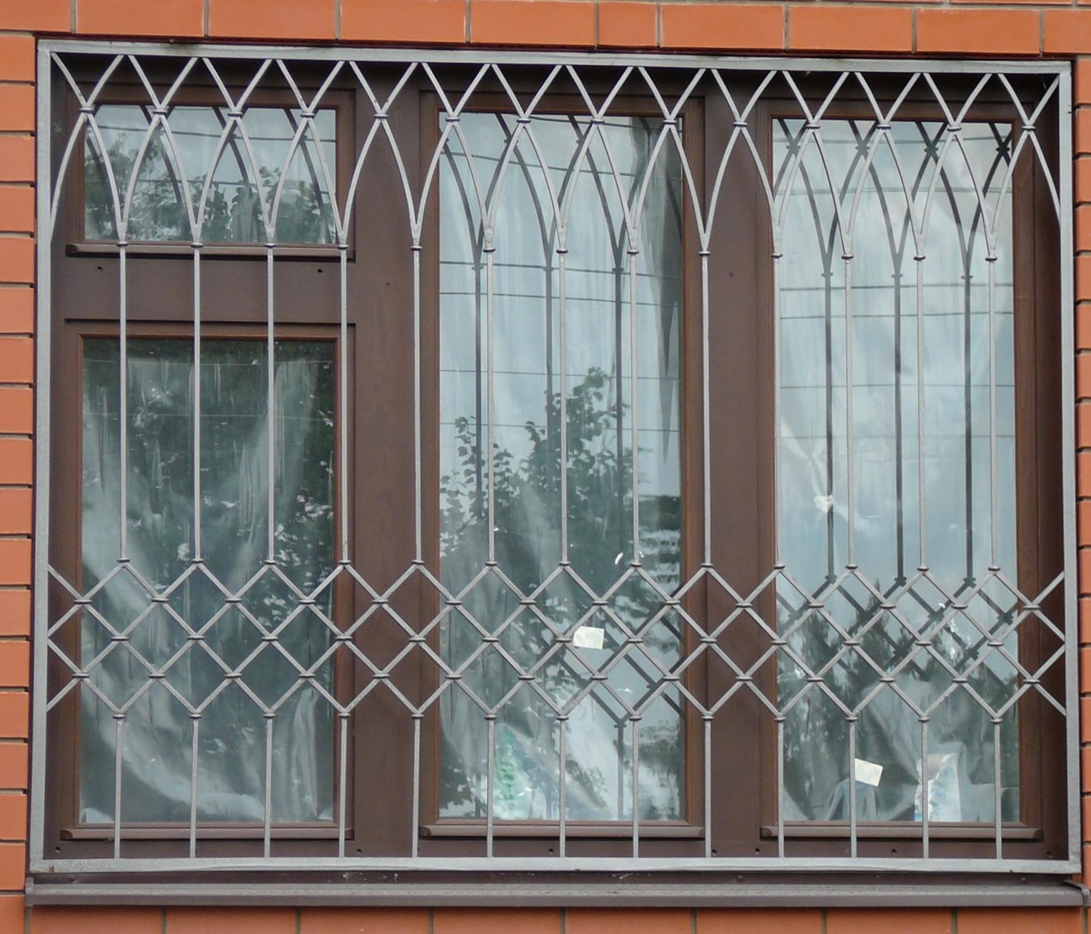 входные двери город красногорск